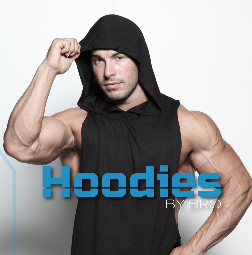 ColecttionHoodies
