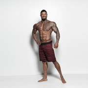 Mens_Board_Short_redblack4
